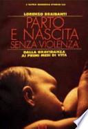 Parto e nascita senza violenza