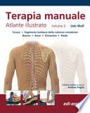 Terapia manuale. Atlante illustrato Volume 2
