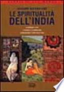 Le spiritualità dell'India