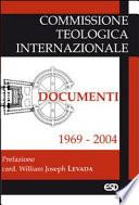 Documenti 1969-2004