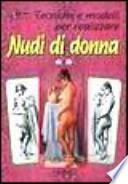 Nudi di donna