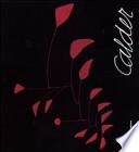 Calder scultore dell'aria