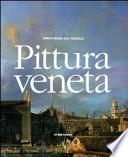 Pittura Veneta