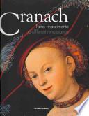 Cranach: l'altro Rinascimento - a different Renaissance