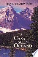 LA CASA SULL'OCEANO
