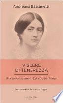VISCERE DI TENEREZZA
