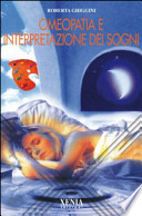 Omeopatia e interpretazione dei sogni