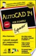 AutoCad 14
