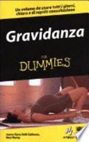gravidanza for dummies