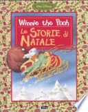 WINNIE THE POOH LE STORIE DI NATALE