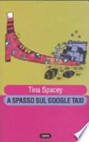 a spasso sul google taxi