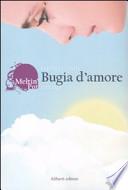 Bugia d'amore (6644)