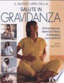 Il nuovo libro della salute in gravidanza