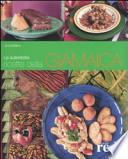 Le autentiche ricette delle GIAMAICA