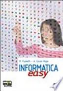Informatica easy