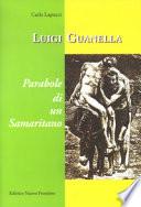 Parabole di un samaritano Luigi Guanella.