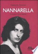 Nannarella il romanzo di Anna Magnani