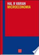 MICROECONOMIA - settima edizione