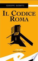 Il codice Roma