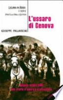 L'ussaro di Genova