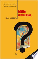 Delitto al Paul Klee