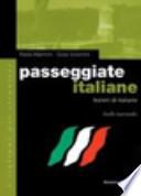 Passeggiate italiane