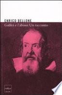 Galilei e l'abisso un racconto