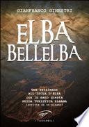 Elba Bellelba