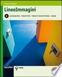 LINEEIMMAGINI B