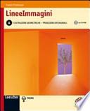 Lineeeimmagini Vol. unico