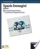 SPAZIO IMMAGINI, A V. E.