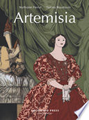 Artemisia (Gentileschi)