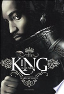 THE KING  - IL RE NERO scontato euro 5,00