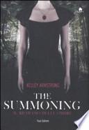 The summoning il richiamo delle ombre