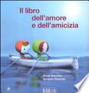 Il libro dell'amore e dell'amicizia