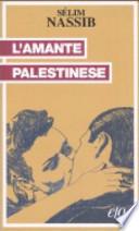 L'amante palestinese