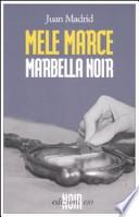 MELE MARCIE