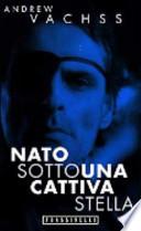 NATO SOTTO UNA CATTIVA STELLA