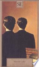 Uno straniero con, sotto il braccio, un libro di piccolo formato. A cura di Alberto Folin con uno scritto di Pier Aldo Rovatti
