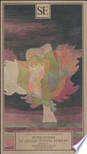 Le Elegie duinesi di Rilke
