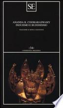 Induismo e buddhismo