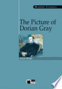 THE PICTURE OF DORIAN GRAY CON CD