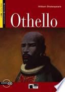 Othello B2.1-niveau ERK