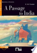 A Passage to India, Step Five B2.2