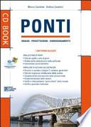 Ponti - analisi - progettazione - dimensionamento