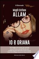 Il Giornale: Io e Oriana