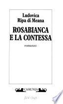 Rosabianca e la contessa