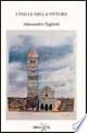 L'Italia nella pittura