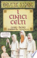 I cinici celti