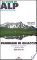 PANORAMI DI GHIACCIO